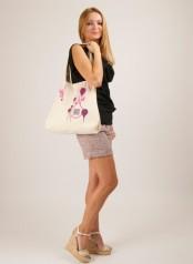 Bag Brera RF & QR