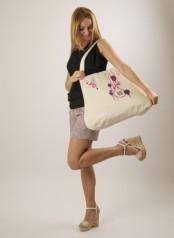 Bag Arti RF & QR